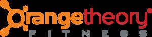 logo for Orangetheory Fitness
