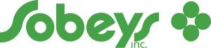 Logo for Sobeys