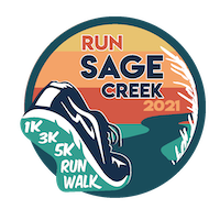 Run Sage Creek - #RunSageCreek in Winnipeg, Manitoba!